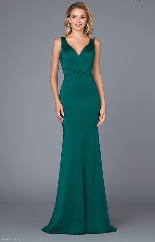 The Bridal Studio Drogheda Debs Dresses